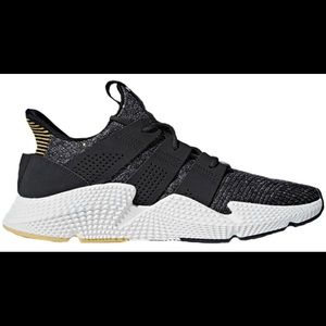 Men's Adidas Prophere / Size: 8.5 / New